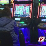 Milford votes down casino proposal