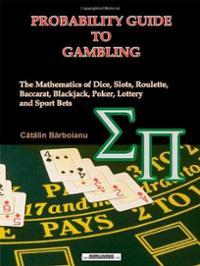 slots-probability