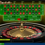 How To Win At Free Online Roulette Games: Strategies You Must Know