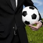 List Of Different Types Of Jobs In Sports Management
