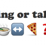 15 Hilarious Emoji Combinations