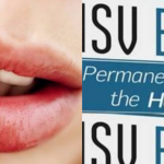 Herpes Erased (HSV Eraser Program) Review – The Facts